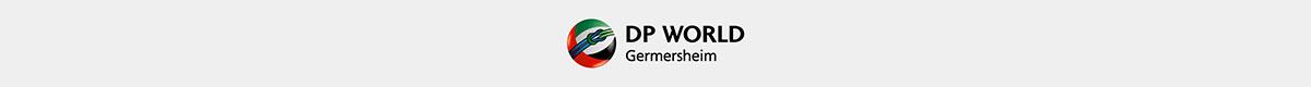 DPWorld-logo-3